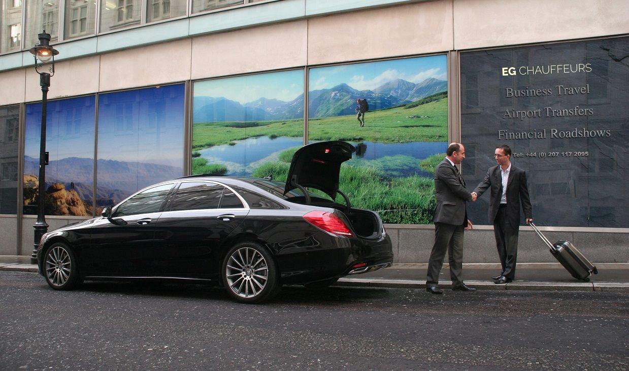 private-charter-chauffeur-transfers