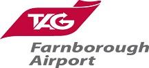 Farnborough Airport Chauffeur Transfers