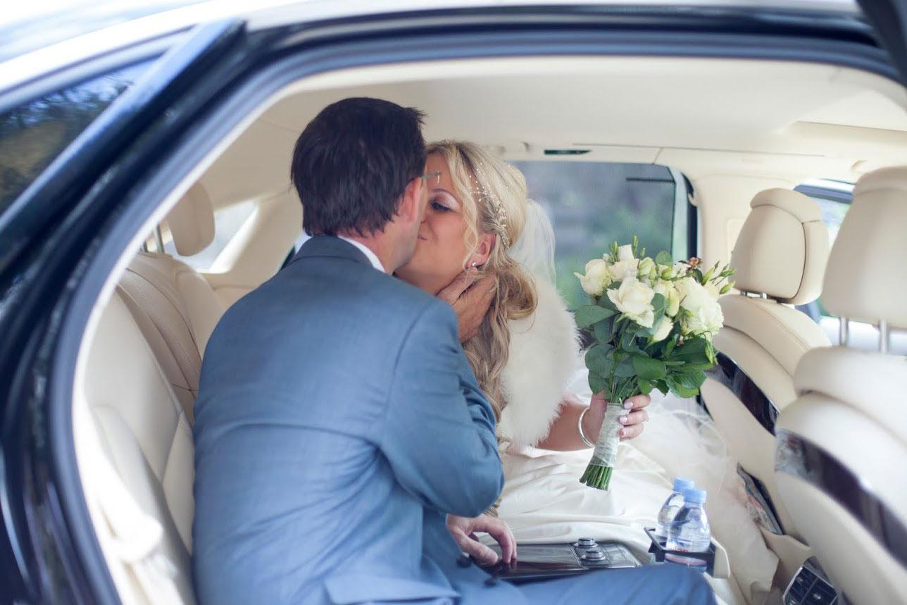 wedding-chauffeur-car-hire-in-London