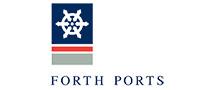 forth-ports